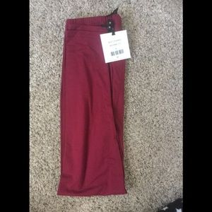 Agnes and Dora leggings XL New